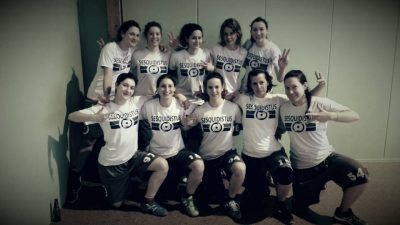 indoor_15-16_women