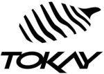 Tokay Ultimate
